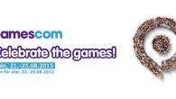 Gamescom-2013-Celebrate-the-Games