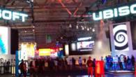 Gamescom-Ubisoft