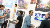 Gamescom2015Indiegames