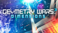 GeometryWars3Release