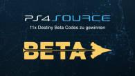 Gewinnspiel-Destiny-Beta