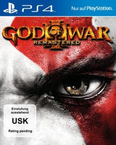 God-of-War-3-Cover