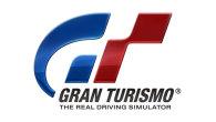 Gran-Turismo