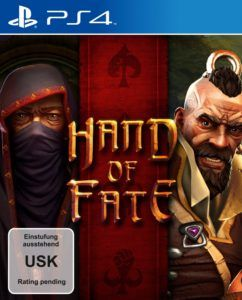 Hand-of-Fate Cover