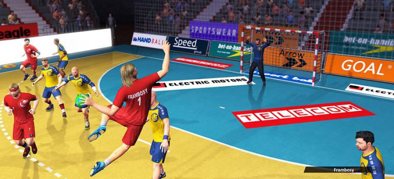 Handball-16