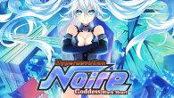 Hyperdevotion-Noire-Goddess-Black-Heart