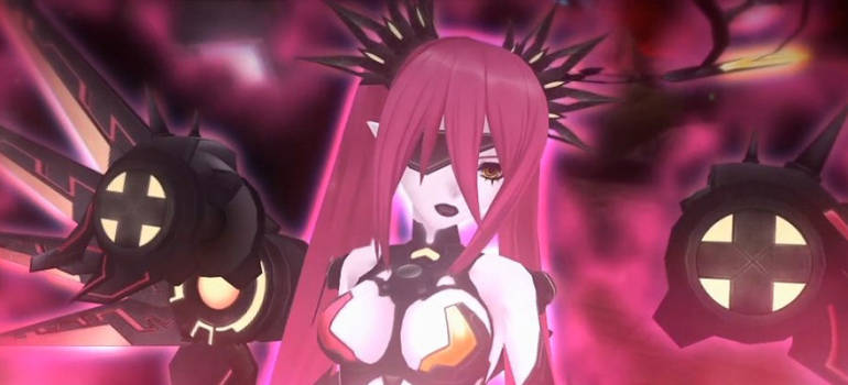 Hyperdimension-Neptunia-Rebirth-2-artikel
