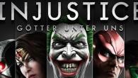 Injustice-Goetter-Unter-Uns