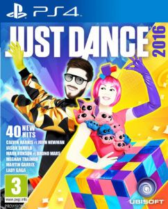 Just-Dance-2016-Cover