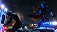 killingfloor2review