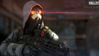 Killzone-Shadow-Fall-Launch-Trailer