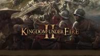 Kimgdom-Under-Fire-II-2