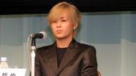 Kingdom-Hearts-3-Tetsuya-Nomura