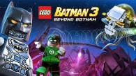 LEGO-Batman-3-Jenseits-von-Gotham_001