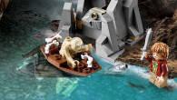 LEGO-Der-Hobbit-3