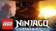 LEGO-Ninjago-Schatten-des-Ronin