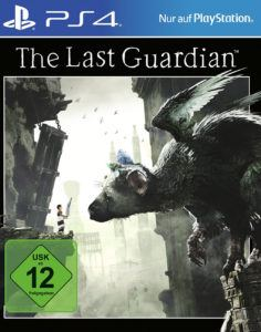 last-guardian-cover