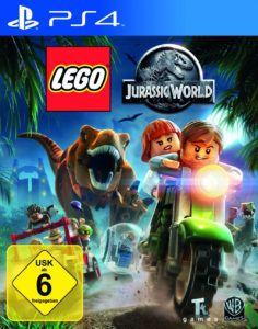 Lego-Jurassic-World-Cover