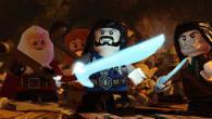 Lego-der-Hobbit