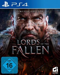 lords-of-the-fallen-cover