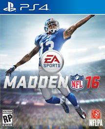 Madden-NFL-16-Cover