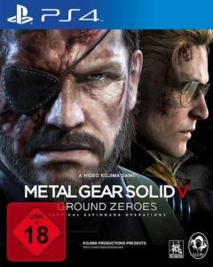 Metal-Gear-Solid-5-Ground-Zeroes-Cover