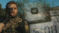 Metal-Gear-Solid-Ground-Zeores-Review-2