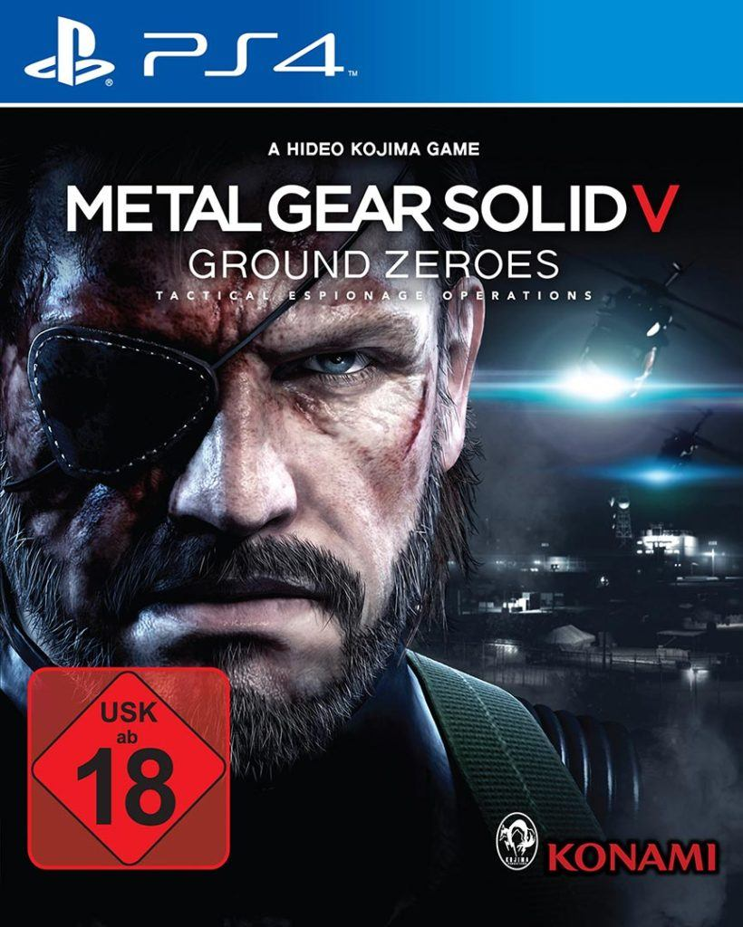 Metal-Gear-Solid-Ground-Zeroes-Cover