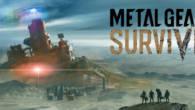 metalgearsurvivetgs