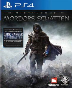 Mittelerde-Mordors-Schatten-Cover