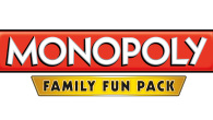 Monopoly-Family-Fun-Pack