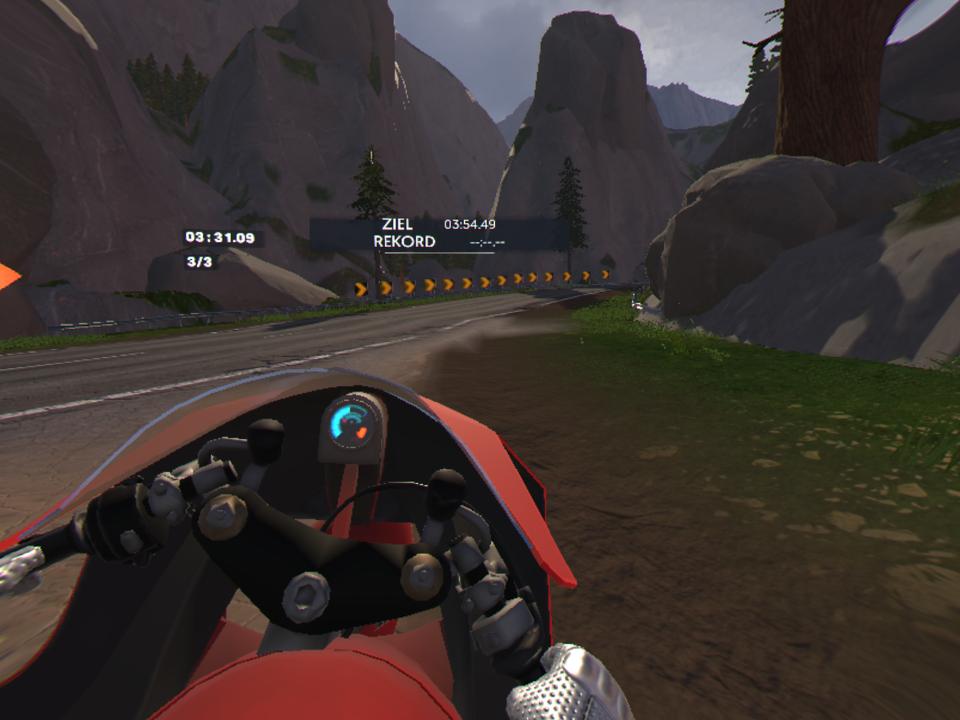 moto-racer-4_20161118190140