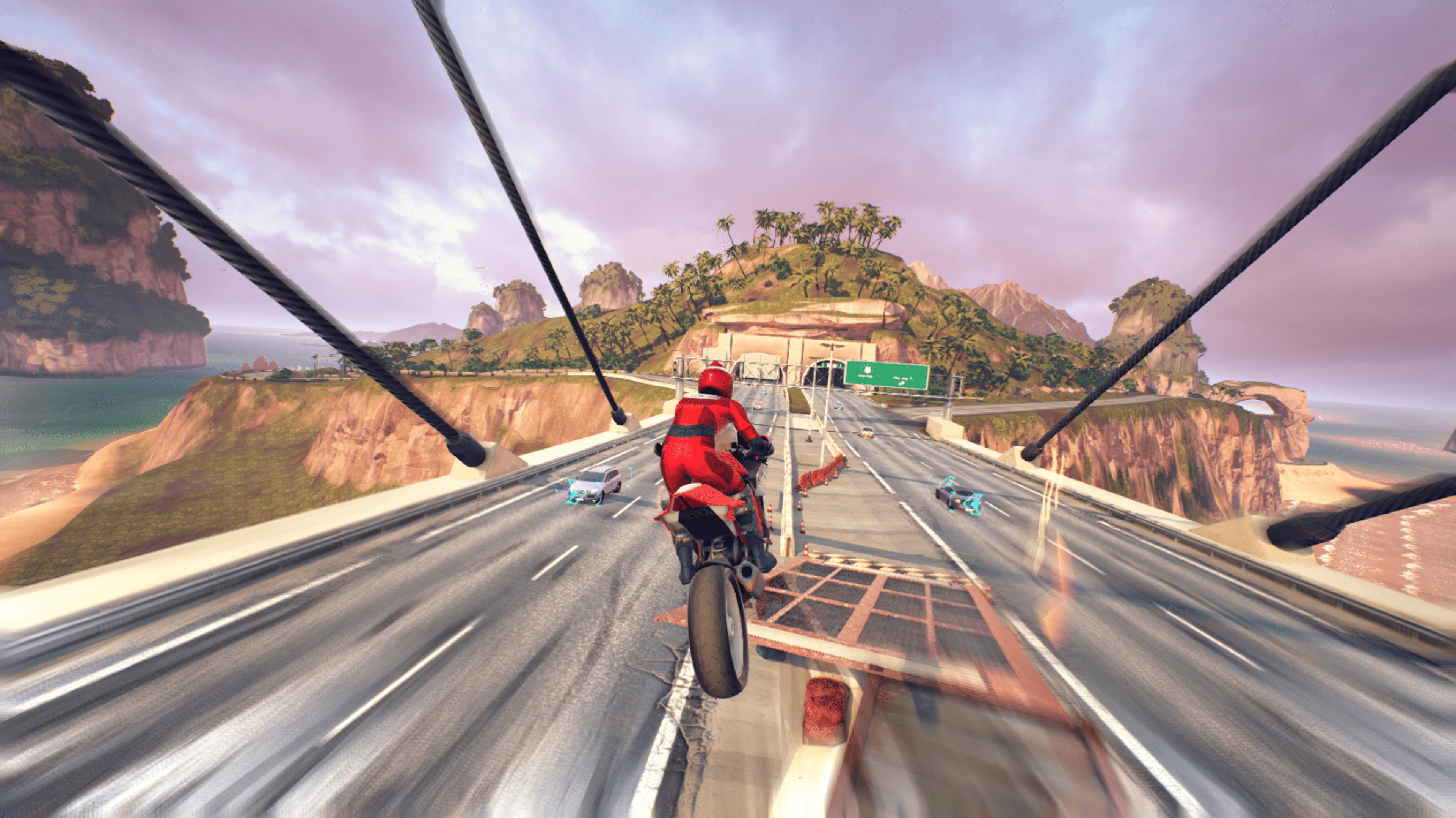moto-racer-4_20161119154908