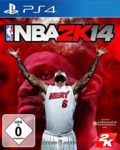 NBA-2K14-Cover