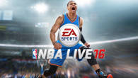 NBALive16Review
