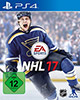 nhl17review