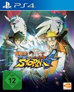 naruto-ninja-storm-4-cover