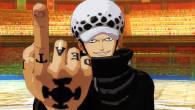 One-Piece-Law