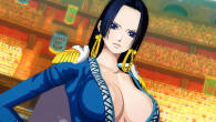 One-Piece-Unlimited-World-Red-Hankock