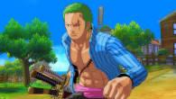 One-Piece-Unlimited-World-Red-Zorro