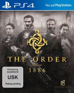 Order-1886-Cover