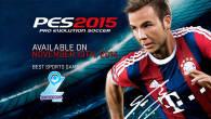 PES-2015_001