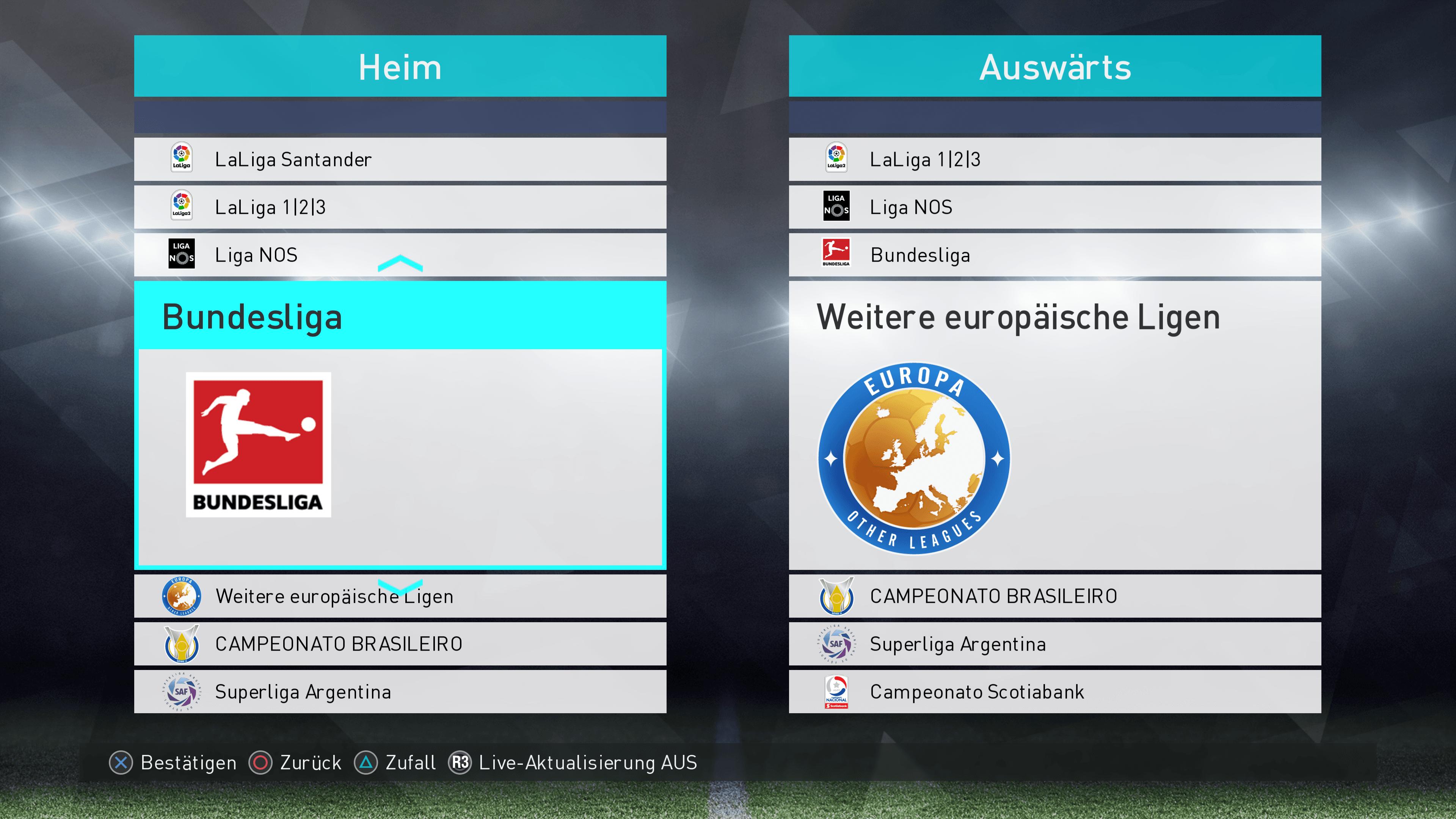 Liga der Legenden Matchmaking-Problem