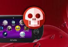 🔥 PS Vita Hacks: Top 5 PS Vita Tips, Tricks & Hacks