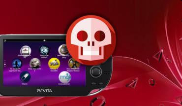 PS-Vita-Hack