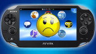PS-Vita-Sicherheitsmodus