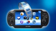 PS-Vita-Video-uebertragen