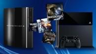 PS3-auf-PS4-Upgrade