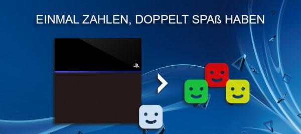 PS4-Account-Sharing