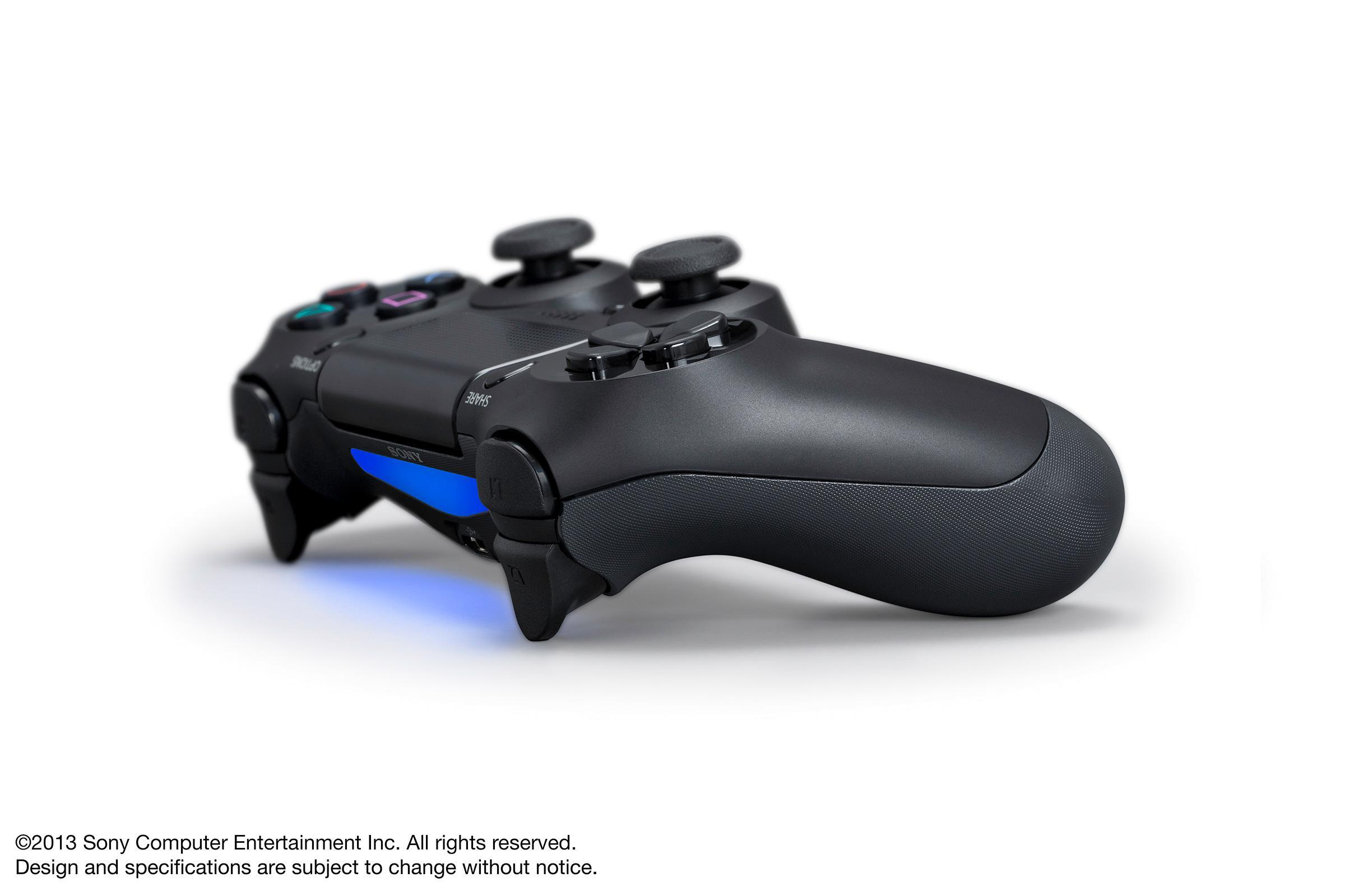 PS4-Controller-6